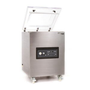 Emballages sous-vide & Thermoformage