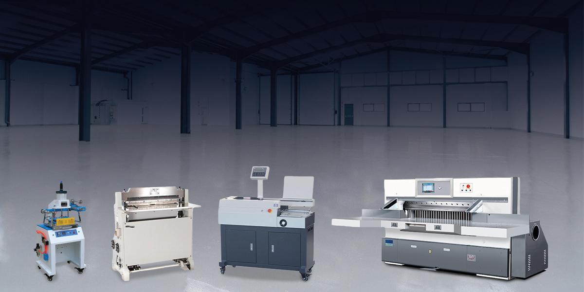 Machines Imprimeries Background